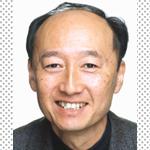 岩田 洋夫
