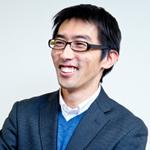 黒田 嘉宏